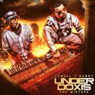 Under Doxis (The Mixtape)