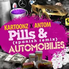 Pills And Automobiles