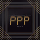 PPP (Remix)