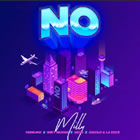 Milly1 - Dime Ft Akim