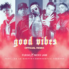 Good Vibes (Official Remix)
