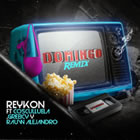 Domingo (Remix)