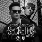 Secretos (Remix)