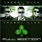 Trebol Clan Es Trebol Clan: Full Edition