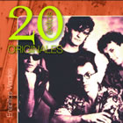 Originales - 20 Exitos