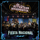 Fiesta Nacional (MTV Unplugged)