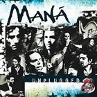 Maná MTV Unplugged