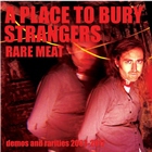 Musica A Place To Bury Strangers