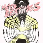 Muted Beatings