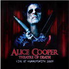 Theatre of Death (Live at Hammersmith 2009)