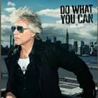 Do What You Can (Single Edit)