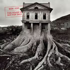 This House Is Not For Sale (Deluxe Edition)