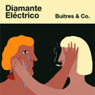 Buitres & Co