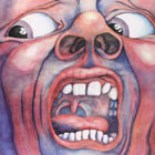 In The Court Of The Crimson King (Expanded Mix)