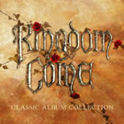 Musica Kingdom Come