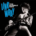 The Rumble Man (Deluxe Edition)