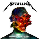 Hardwired… To Self-Destruct (Deluxe)