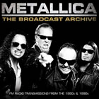 The Broadcast Archive - CD1
