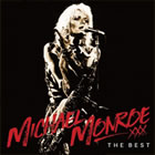 The Best - CD2