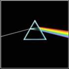 The Dark Side Of The Moon