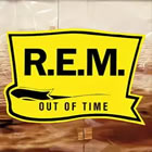 Out Of Time (25th Anniversary)