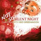 Not So Silent Night...Christmas