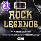 The Ultimate Collection - CD1