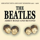 Abbey Road And Beyond - CD1