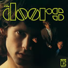 The Doors (50th Anniversary)