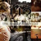 10 Reasons to Exist