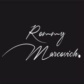 Rommy Marcovich