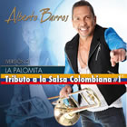 Medley Tributo Salsa Colombiana 1 (Version 2)