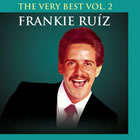 The Very Best (Vol. 2)