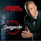 Canciones Contadas (Track by Track Commentary)