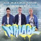 La Salsa Vive: Reloaded