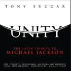 Unity  The Latin Tribute To Michael Jackson
