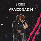 Apaixonadin (Ao Vivo)