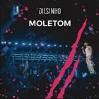 Moletom - Ao Vivo