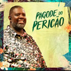 Pagode do Pericão (Ao Vivo)