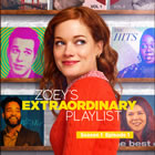 Zoey's Extraordinary Playlist: Season 1, Episode 1