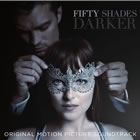 Musica Fifty Shades Darker Original Motion Picture