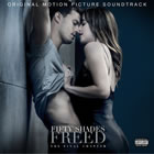 Musica Fifty Shades Freed