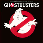 Musica Ghostbusters