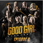Good Girl (Episode 2)