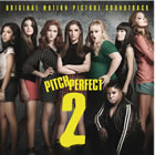 Musica Pitch Perfect 2