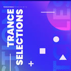 trance selections