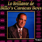 Lo Brillante de Billo's Caracas Boys, Vol. 1