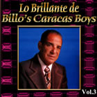 Lo Brillante de Billo's Caracas Boys, Vol. 3