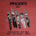 Impaciente (Remix)