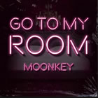 Go To My Room